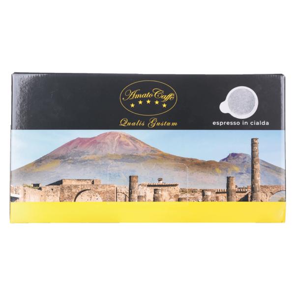 amato-caffe-pompei-box-cialde-200-150