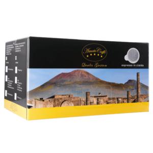 amato-caffe-pompei-box-cialde-200