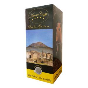 amato-caffe-pompei-box-cialde-18-fronte