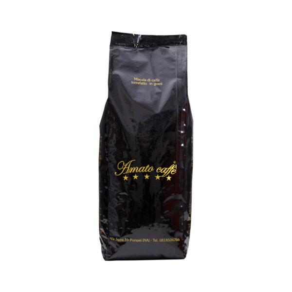 amato-caffe-pompei-busta-chicchi-grani-3-kg-miscela-bar